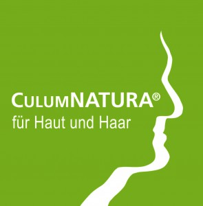 Logo_def_Farbe RGB